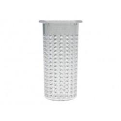 Bistro Nouveau tee pressopannu suodatin 1.7L, 13,5X9cm
