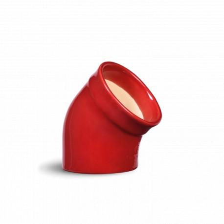Soolatoos, granaatõuna  punane