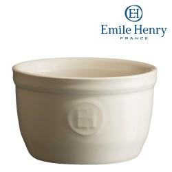 Emile Henry Rameikins N°9