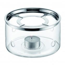 Bodum sildītājs Bistro, stikla 13,5 cm