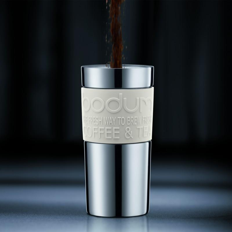 Home Travel 5 Oü Press Maker0 Baltics Metal Coffee LRed Decor 3 kn0OP8w