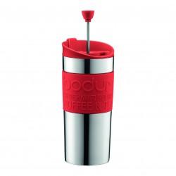 Bodum matkapressopannu Travel Press 0,35 l
