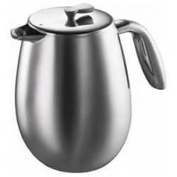 Bodum kahvi pressopannu Columbia 1,5 l