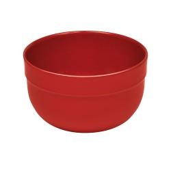 Чаша для салата 25cm,