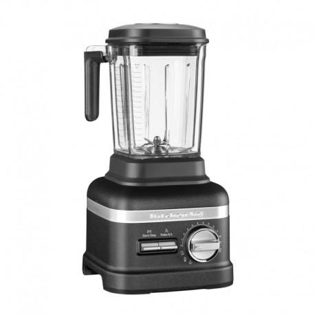 Blender Artisan Power Plus, cast iron black