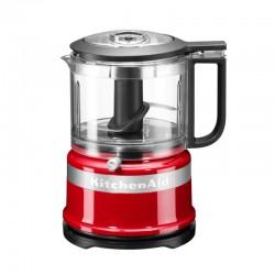 KitchenAid purustaja Mini Food Processor (830 ml)