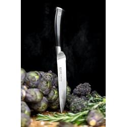 """Нож поварской RF EQUILIBRIUM  8"""""""