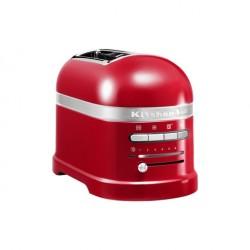 Toaster Artisan , 2-slot