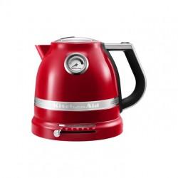Чайник  электрический Artisan 1,5L