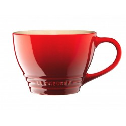 Le Creuset Mug Jumbo 0.4 l