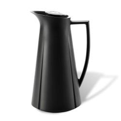 Grand Cru Thermos jug 1,0l