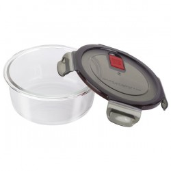 Round Glass Container, 600ml ZWILLING® Gusto