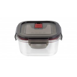 Square Glass Container, 500ml ZWILLING® Gusto