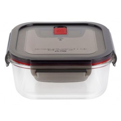 Rectangular Glass Container, 1400ml ZWILLING® Gusto