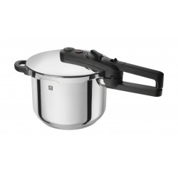 Pressure cooker, 7L ZWILLING® EcoQuick