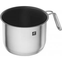 PICO ковш для молока 1,5l/14cm, антипригарное/нержавейка