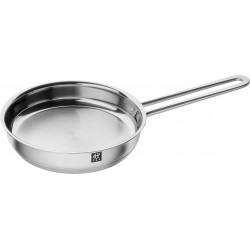 PICO frying pan 16cm, stainless steel