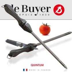 de Buyer noateritaja/pulk Quintum Hyper Steel