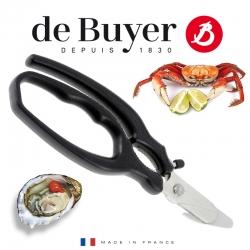 Ножницы для морепродуктов