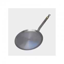 De Buyer tērauda pankūku panna/Crepe  Mineral B Element