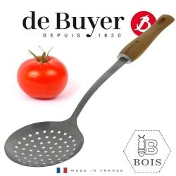 deByer B Bois vaahtokauha