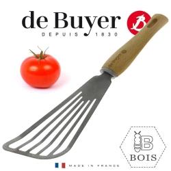 deByer B Bois pannulasta