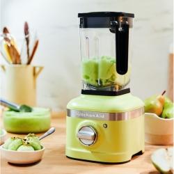 KitchenAid blender Artisan K400