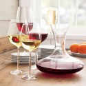 CarafeS / DecanterS
