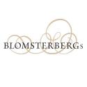 Blomsterbergs