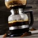 Kafijas sistēmas