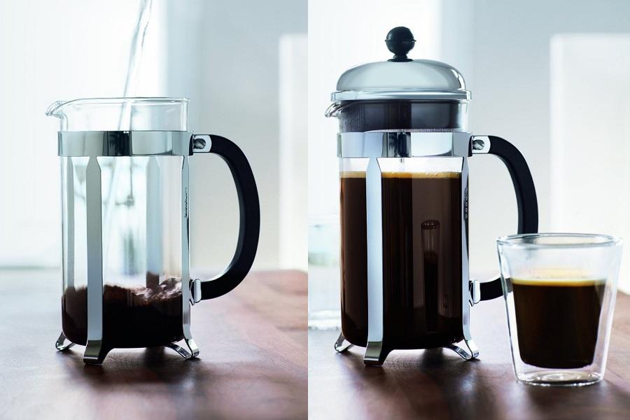bodum-coffee-press.jpg