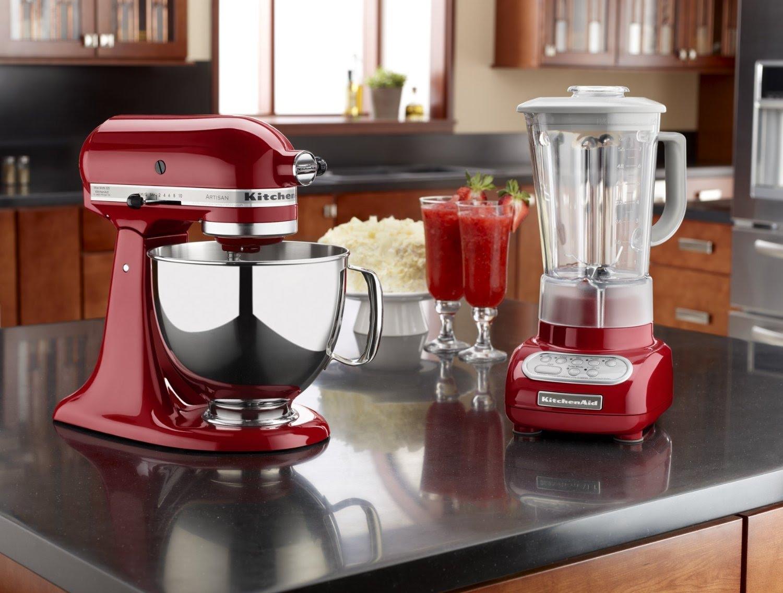 kitchenaid-mixer-and-blender.jpg