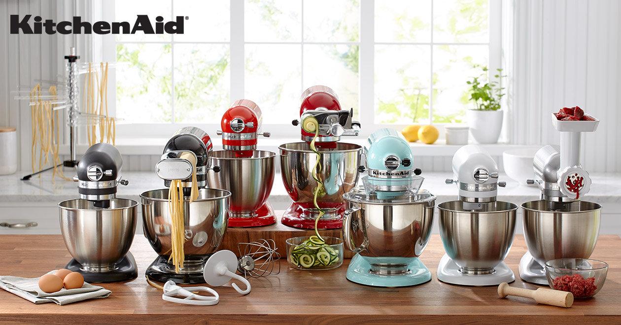 kitchenaid-set.jpg
